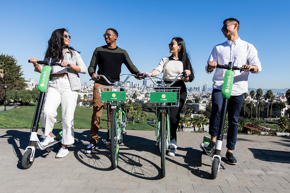 lime-bikes-scooters-1545159464948.jpg