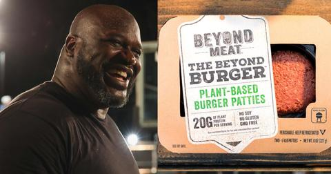 shaq-beyond-meat-burger-1550767632369-1550767634105.jpg