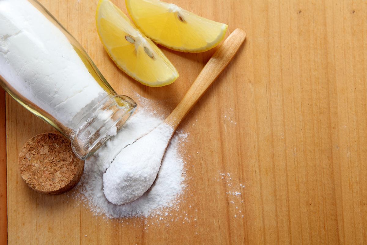 baking-soda-1559593302333.jpg