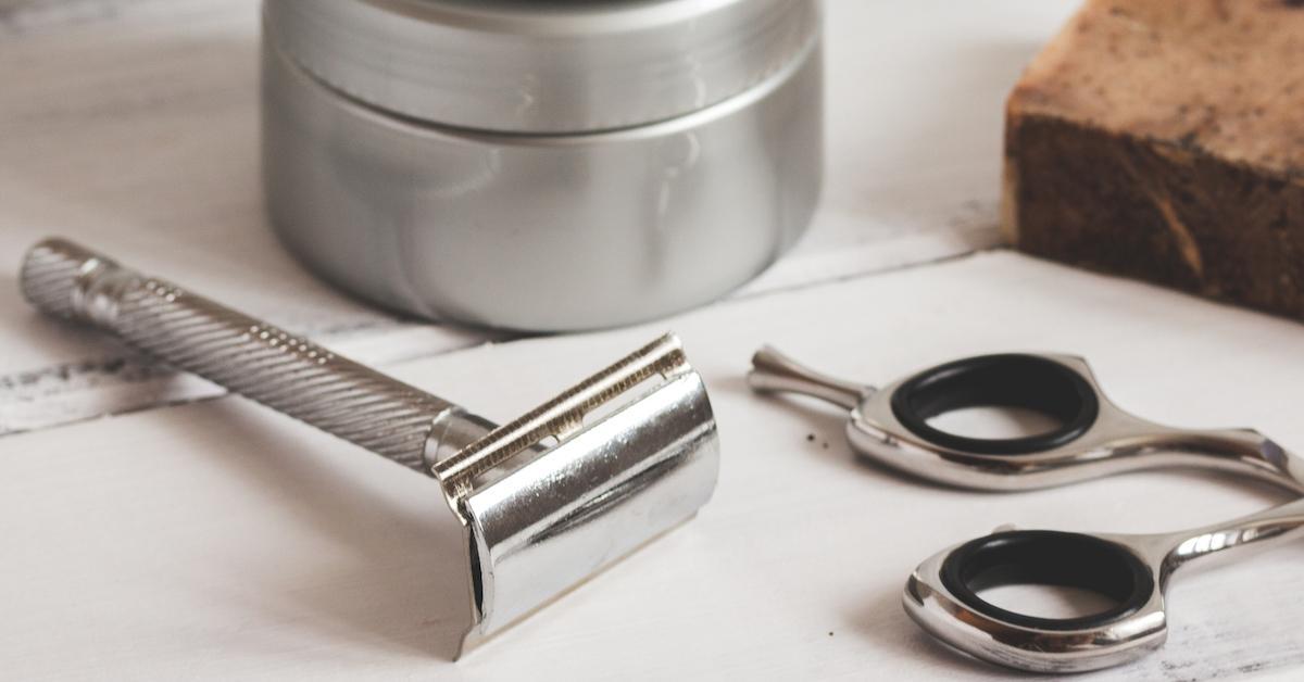 zero-waste-shaving-razor-1570560327207.jpg