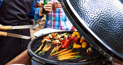 why-is-veganism-key-to-zero-waste-eating5-1607022759525.jpg