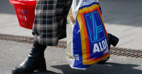 aldi-packaging-1583433277167.jpg