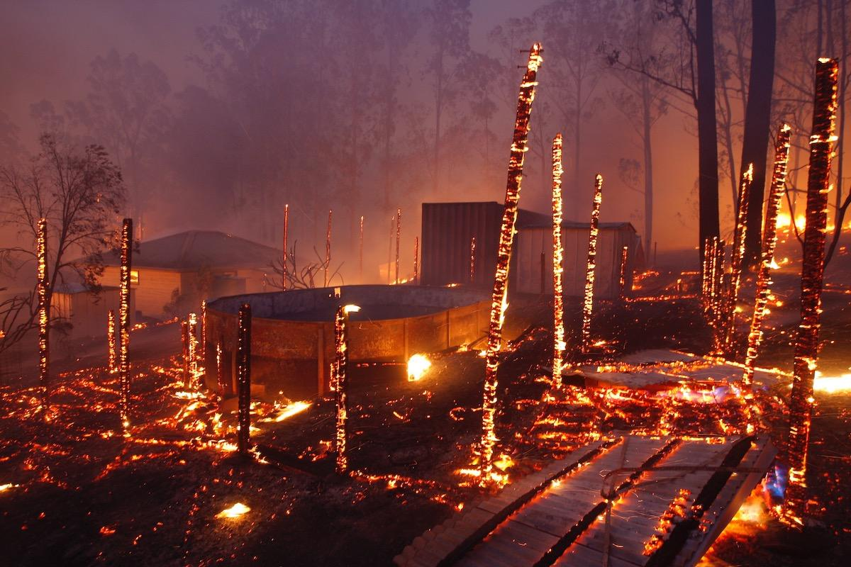 australian-bushfires-everything-you-need-to-know-2-1577989006210.jpg