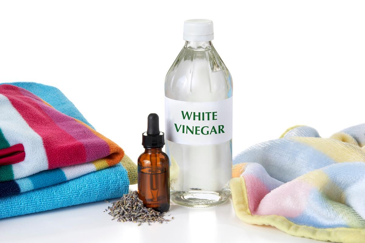 vinegar-zero-waste-laundry-1547675477045.jpg