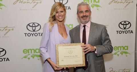 ema_awards-hospitality-1553114240067.jpg