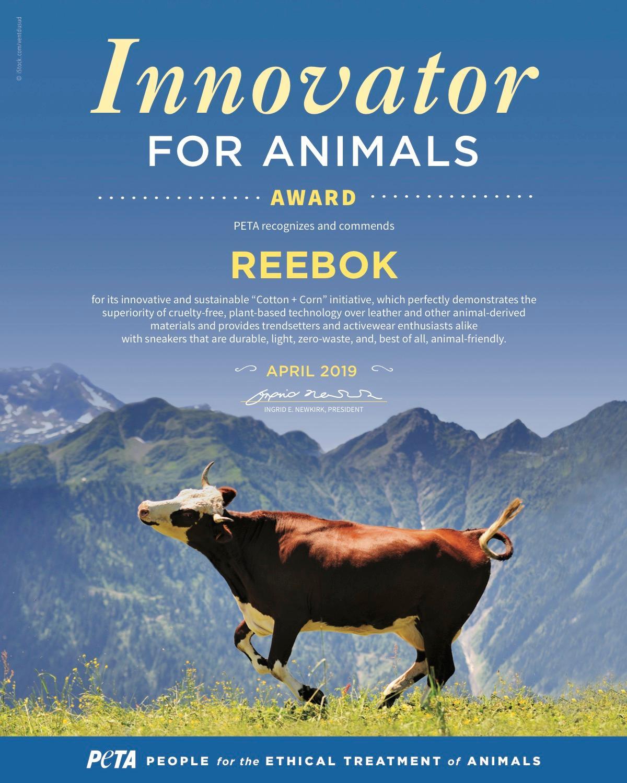 Reebok-Innovator-for-Animals-1555684128277.jpg