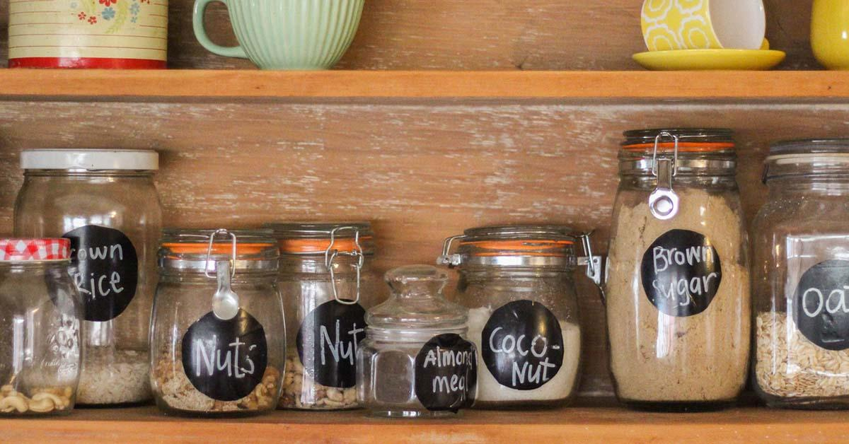 glass-jar-kitchen-zero-waste-1544632649964.jpg