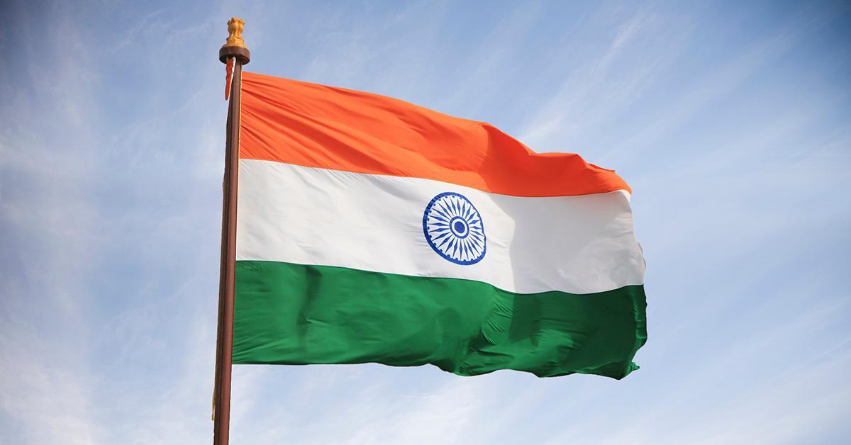 india-solar-power-1544030587153.jpg