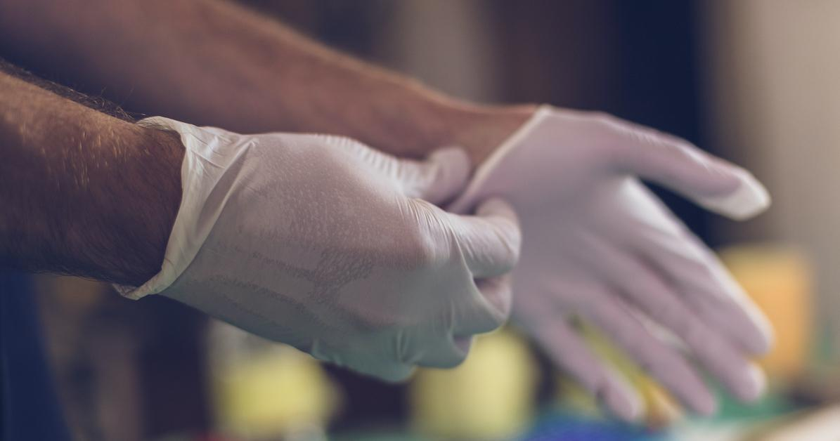 disposable-gloves-1588196323228.jpg