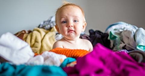 donate-clothes-room-to-grow-1549650508671-1549650510659.jpg