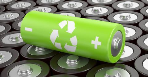 best-rechargeable-batteries1-1605879273654.jpg