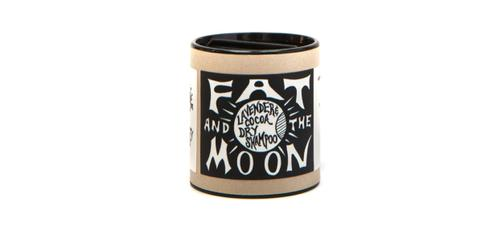fat-and-the-moon-all-natural-dry-shampoo-1572287456714.jpg