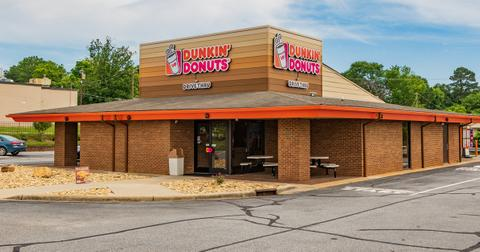 dunkin-donuts-vegan-items-1576168273329.jpg
