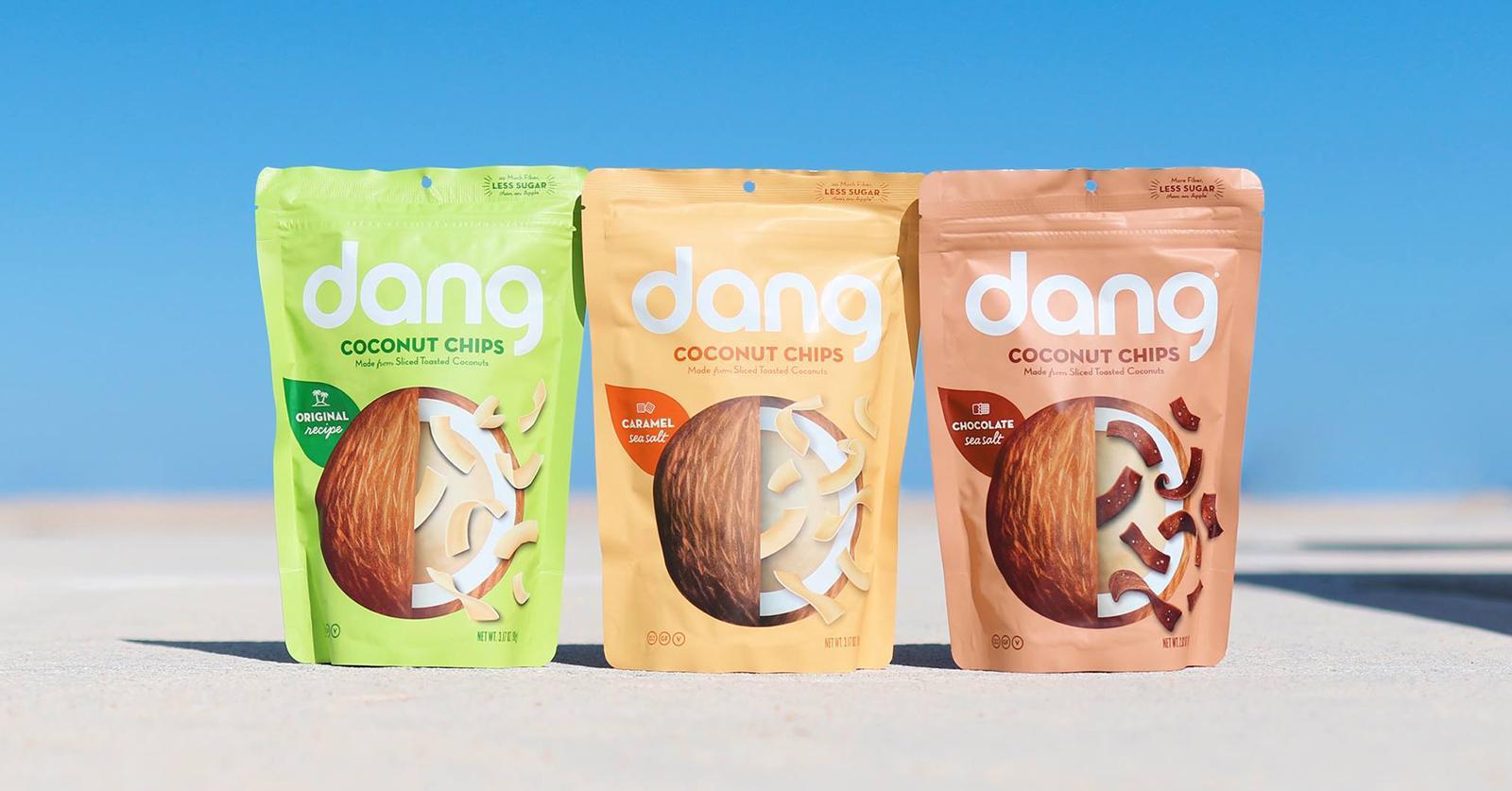 DangCoconutChips-1535750748809-1535750751079.jpg