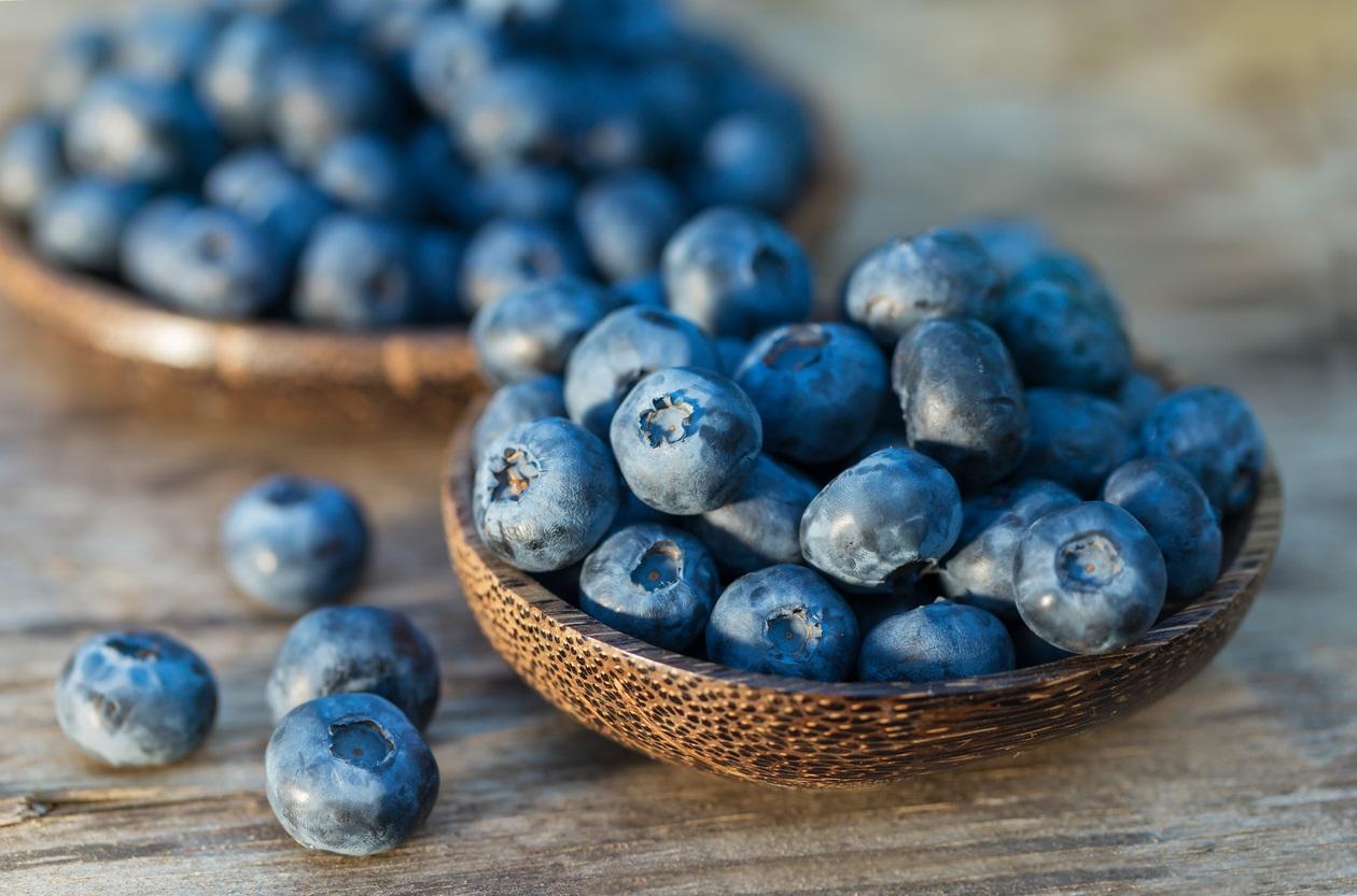 berry2-1496258745371.jpg