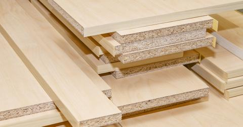 is-particle-board-furniture-safe1-1604519213007.jpg