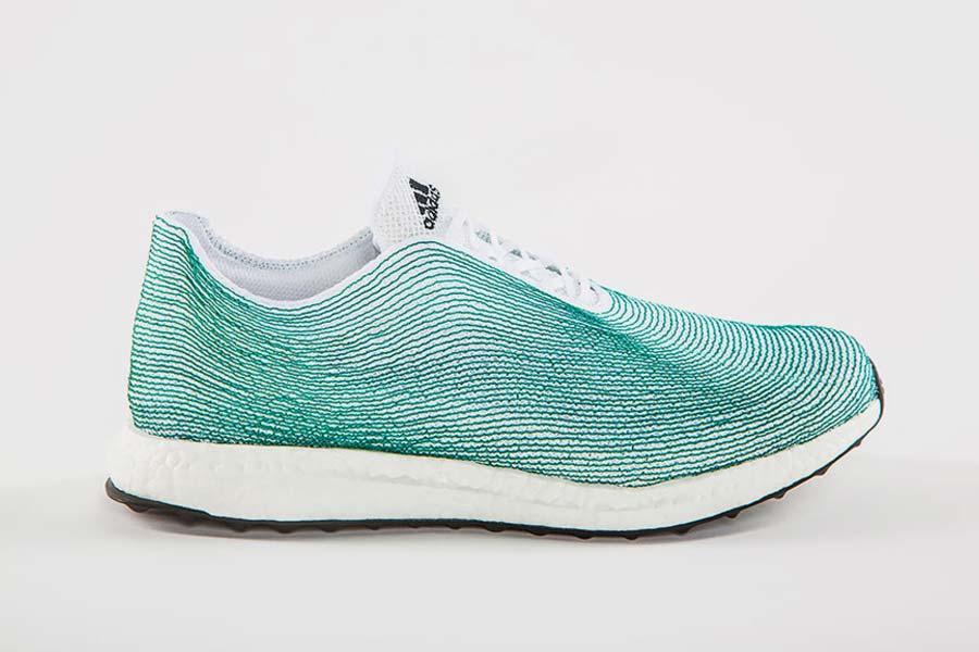 Adidas-ocean-plastic-shoe-FI-1494529540687.jpg