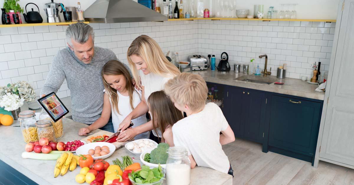 zero-waste-kitchen-1544632674753.jpg