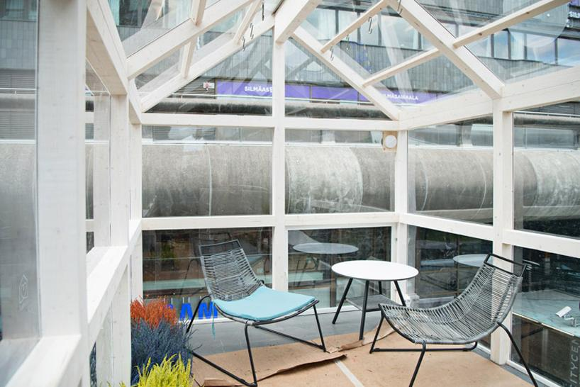 casagrande-laboratory-tikku-micro-apartment-helsinki-designboom-5-1508881496045-1508881498668.jpg