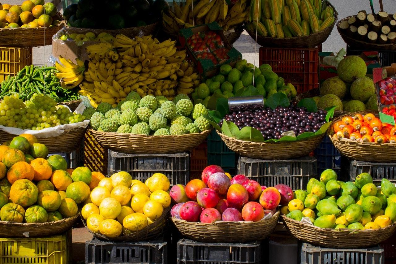fruits-market-colors-1498501043797.jpg