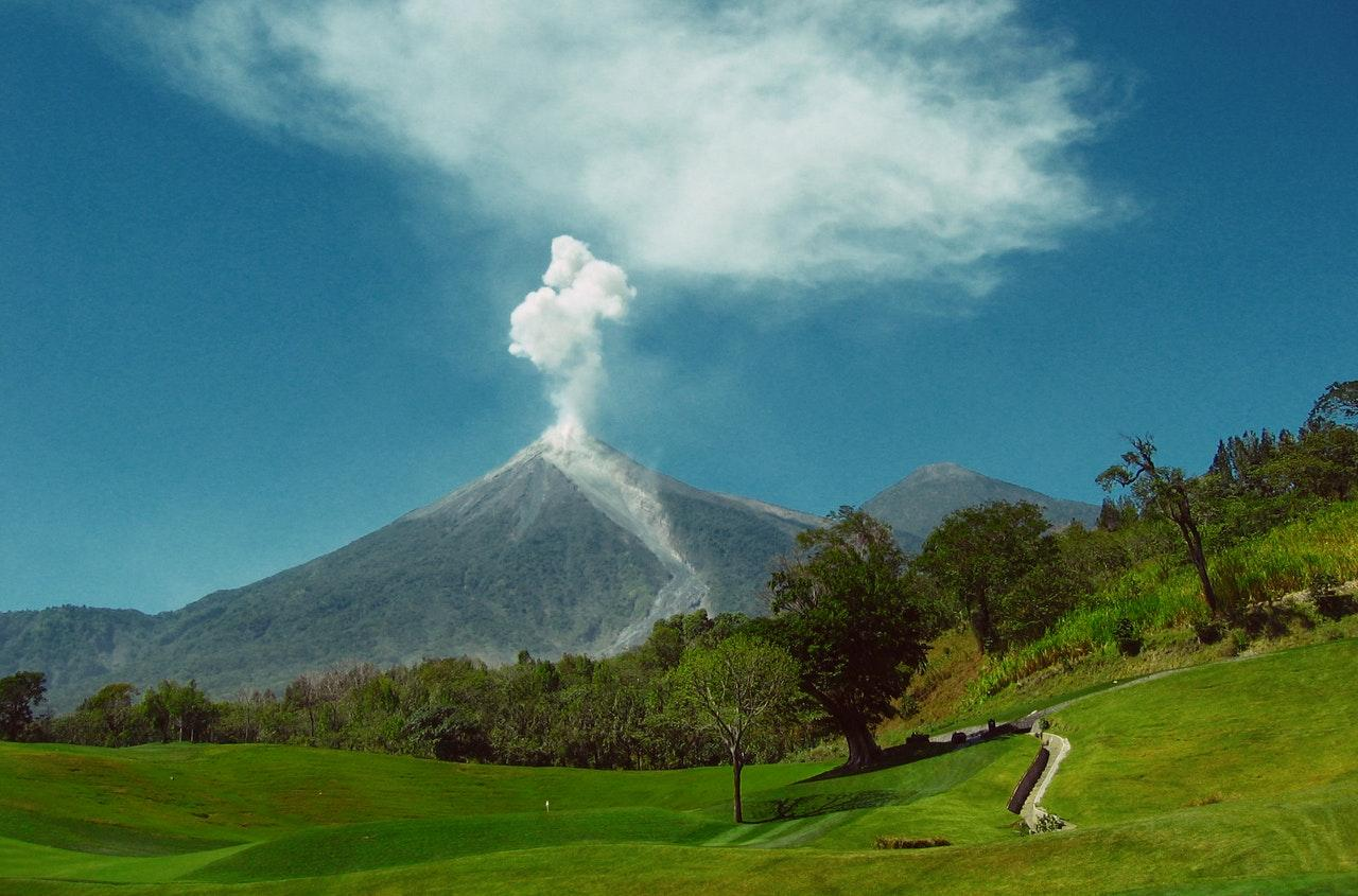 nature-mountain-explosion-smoke-1503436278985-1503436281665.jpg
