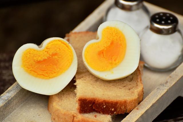 egg-hen-s-egg-boiled-egg-breakfast-egg-160850-1494968565386.jpeg