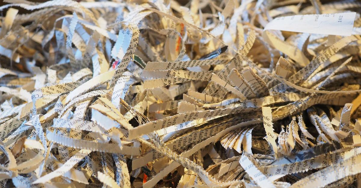shreddedpaper-1536595672469-1536595674217.jpg