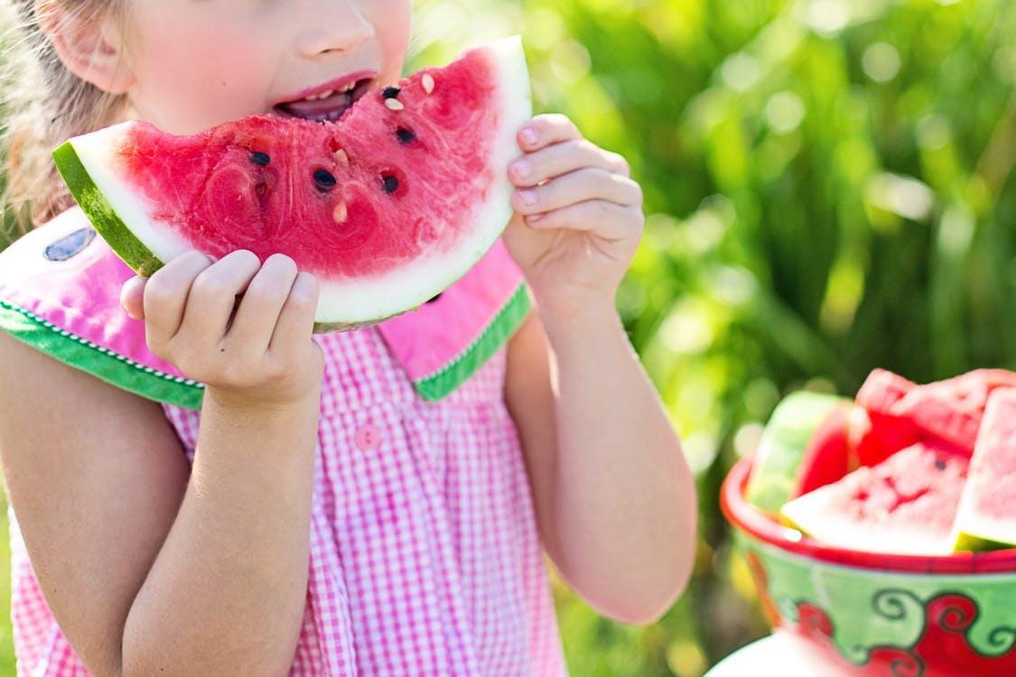 Watermelongirl-1493151851454.jpg
