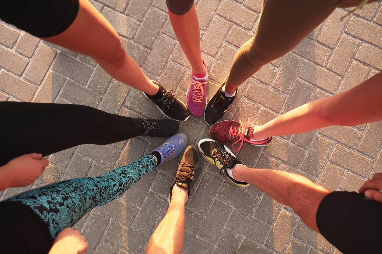shoes1-1494863089828.jpg
