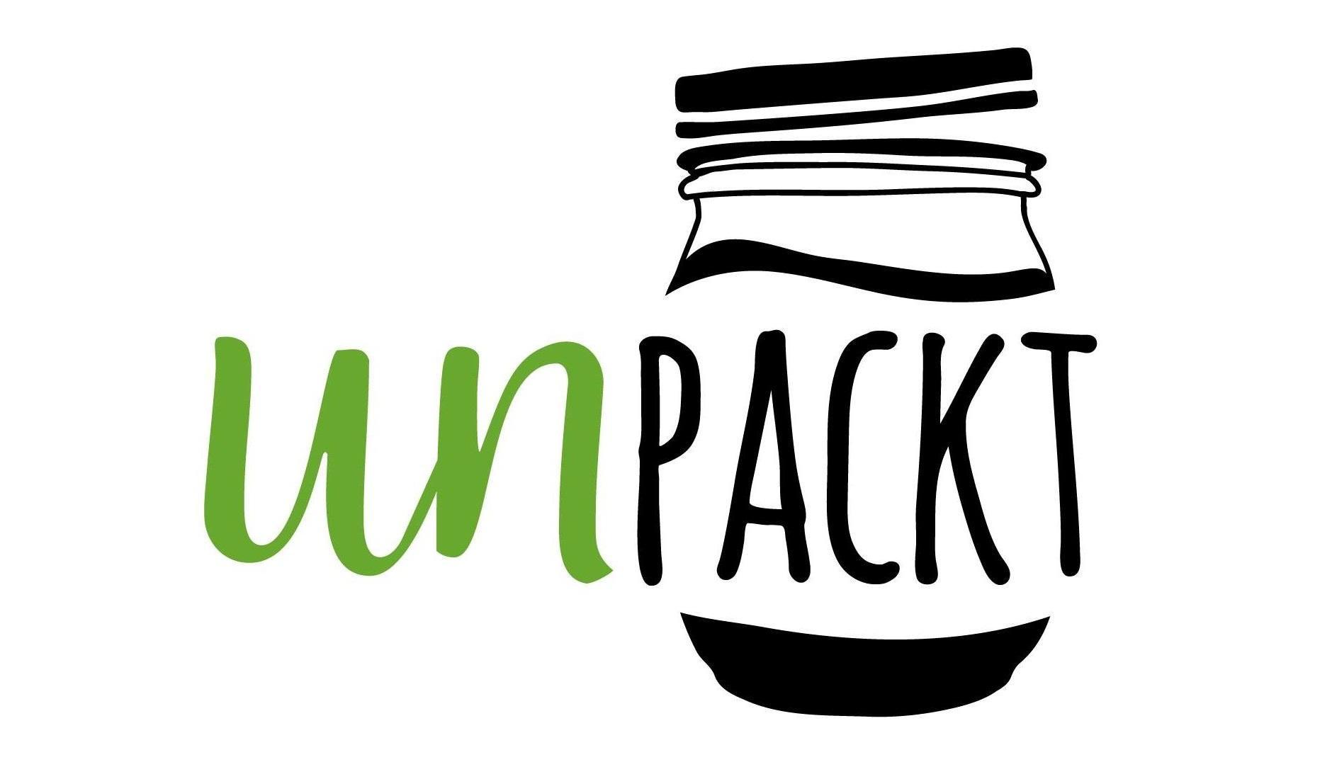 unpackt-logo-1524758729411.jpg