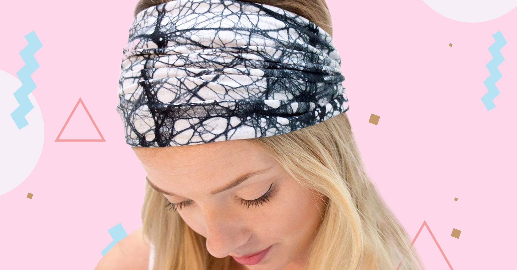 haircover-1500647194132.jpg