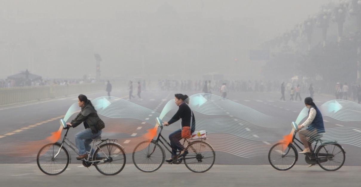smogfree-bikes-1495226121478.jpg