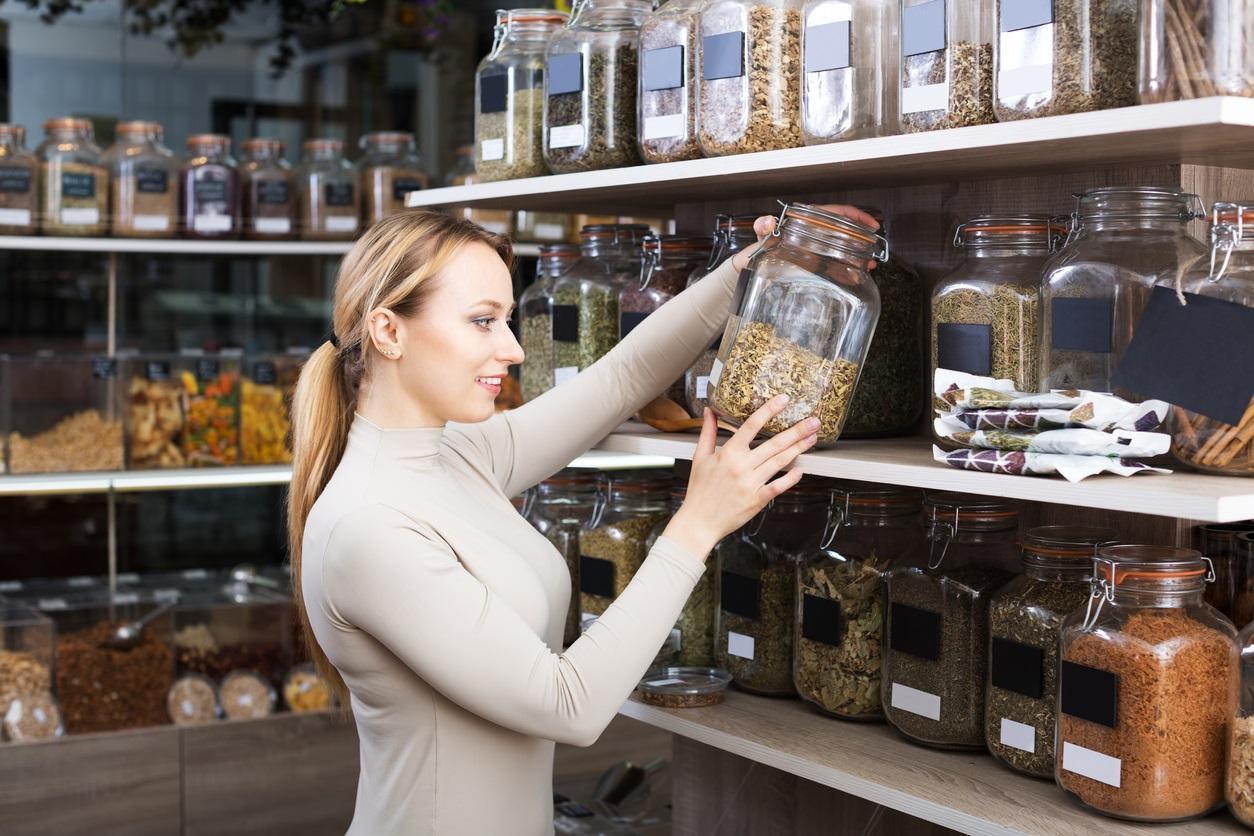 grocery4-1495647292288.jpg