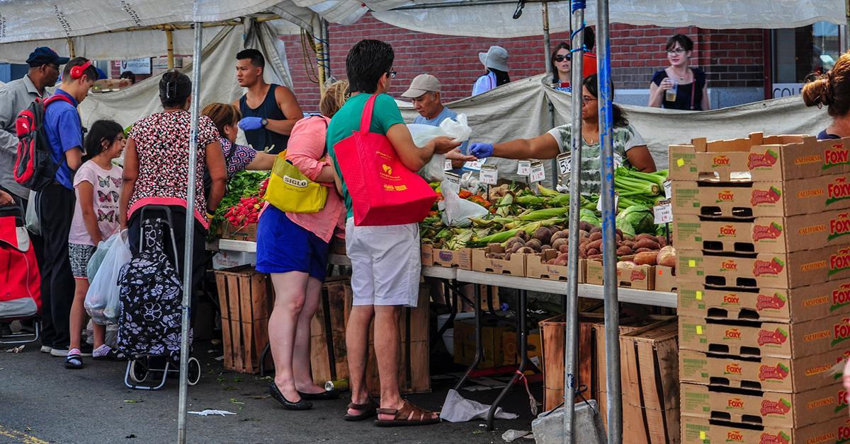 farmers-market--1542824491968-1542824494375.jpg