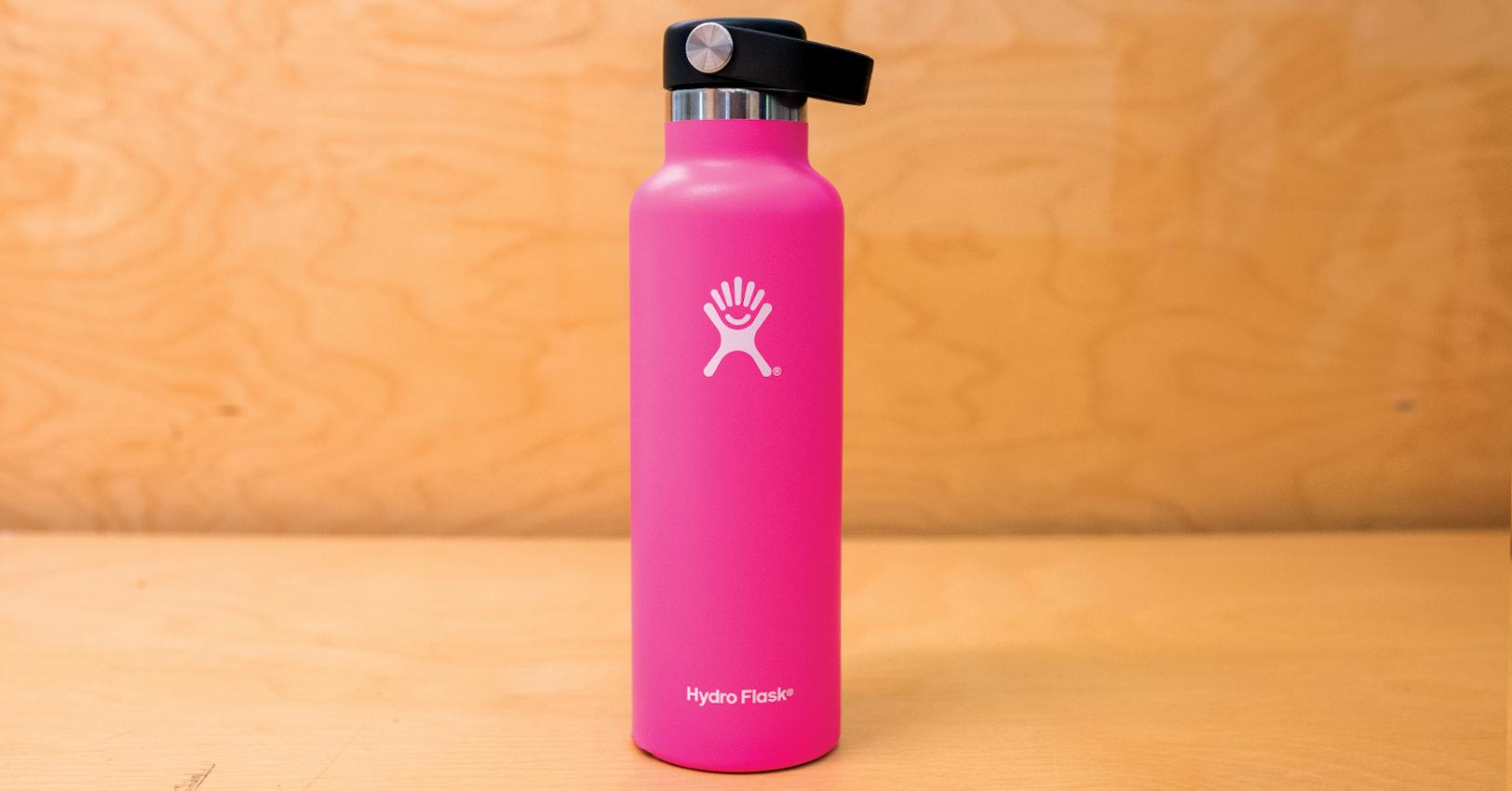 GM-Home-Bottles-HydroFlask-1526575905917.jpg