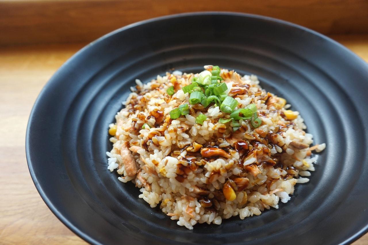 rice-dinner-1533326166469-1533326168079.jpeg