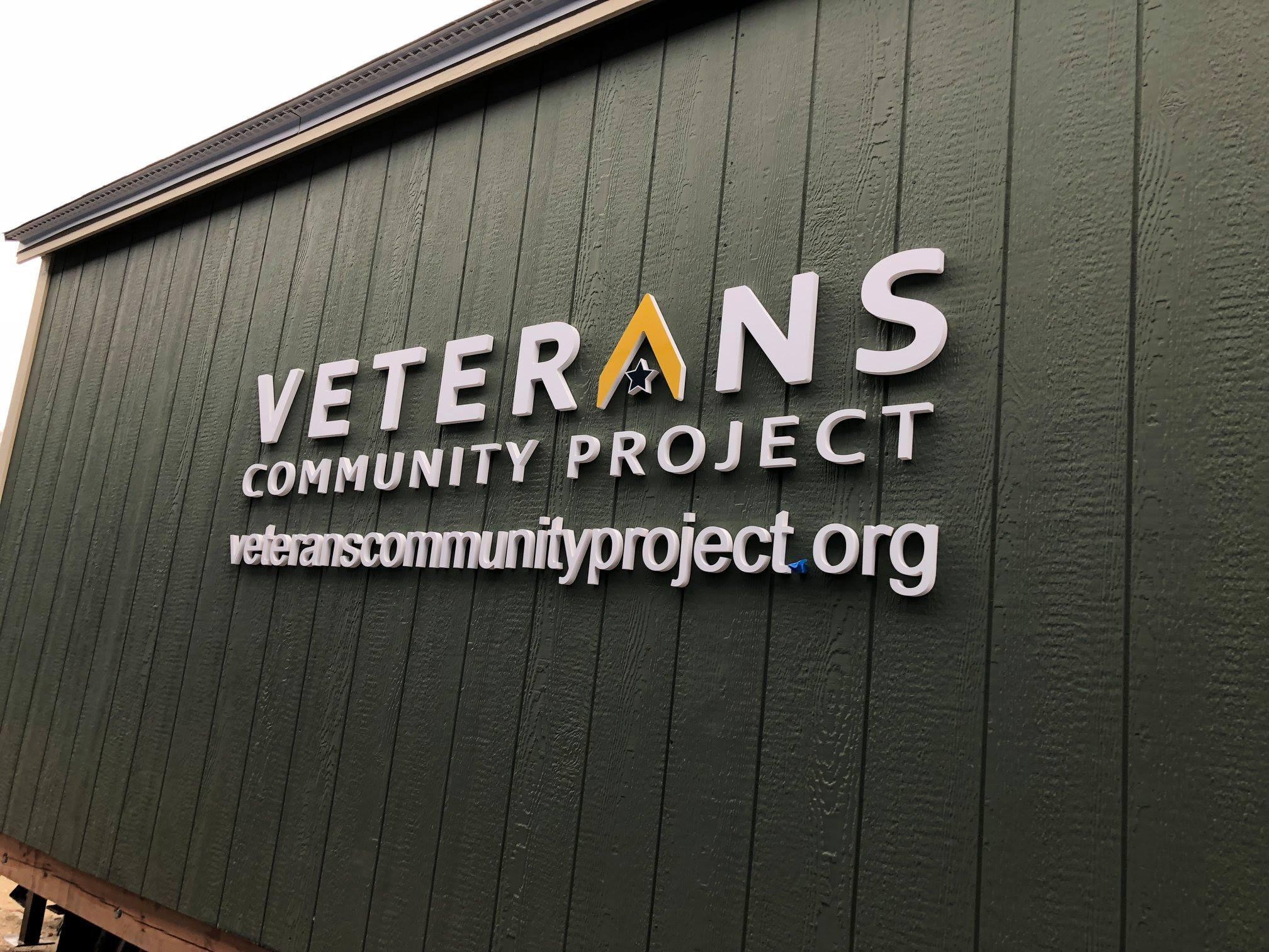 VeteransCommunityProject5-1522085117827.jpg