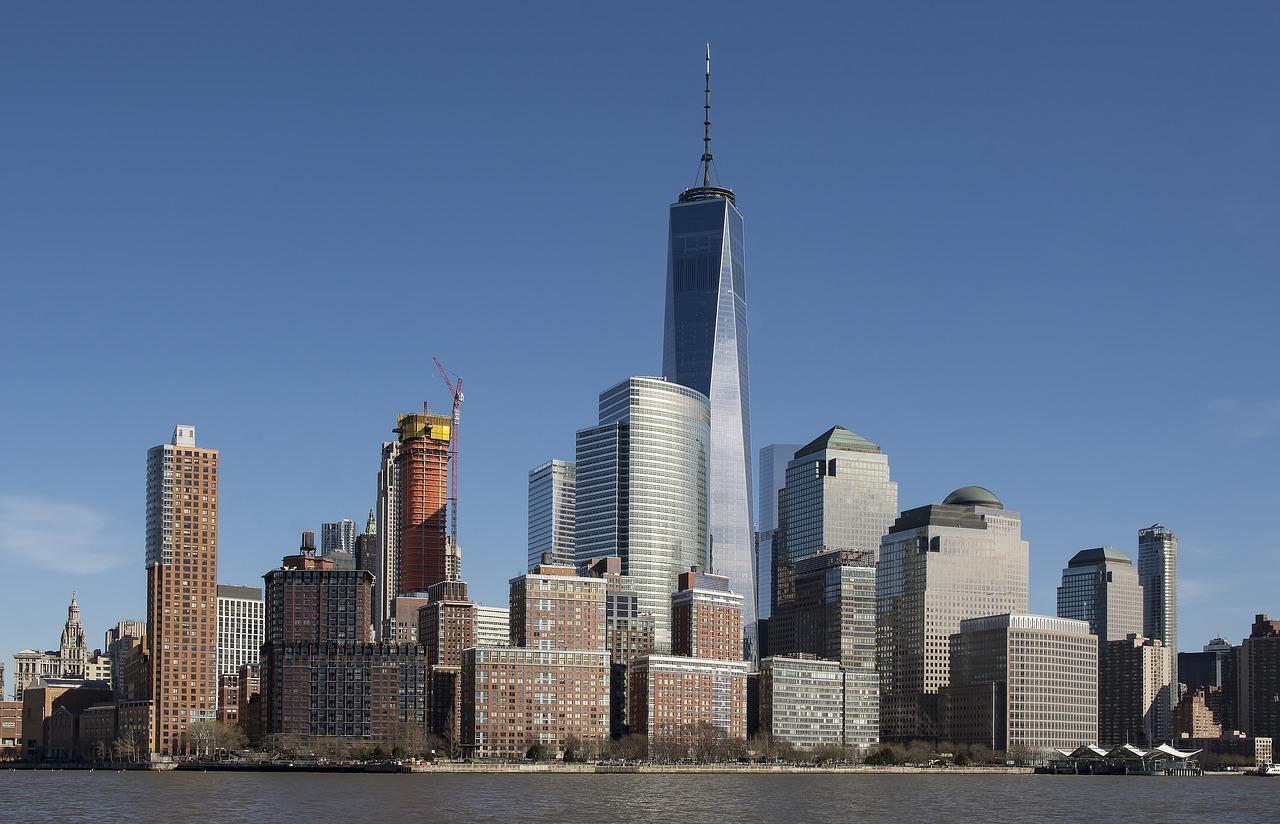 skyscraper _