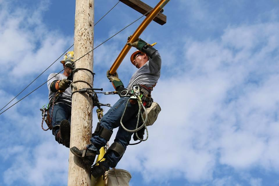 utility-company-1510596298842-1510596302489.jpg
