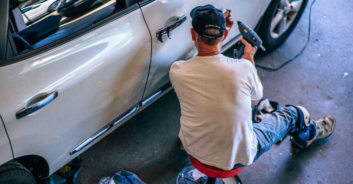 auto-mechanic-tune-up-1533671720022-1533671721832.jpg