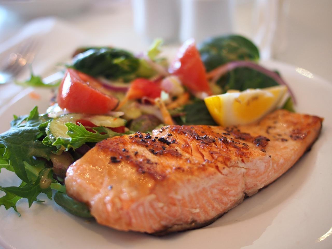 salmon-dish-food-meal-46239-1495487013882.jpeg