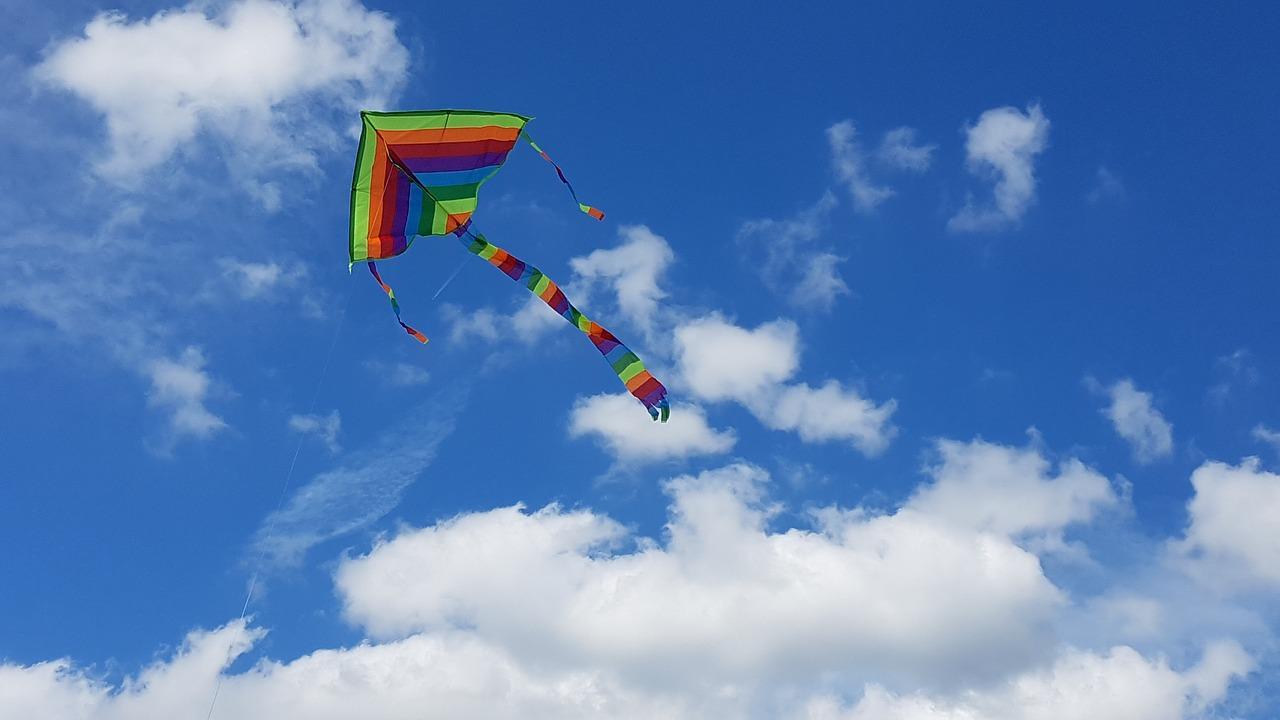 kite-2667477_1280-1508428908568-1508428911347.jpg