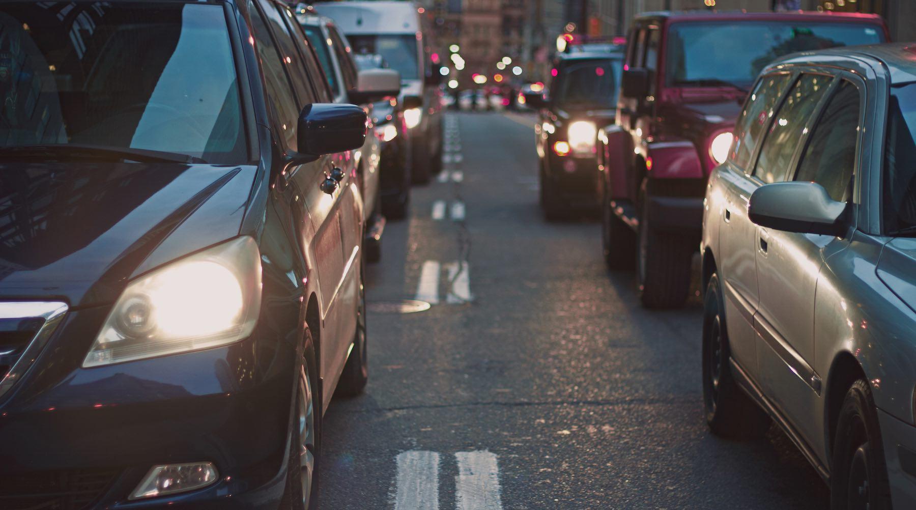 traffic-1526336935276.jpg