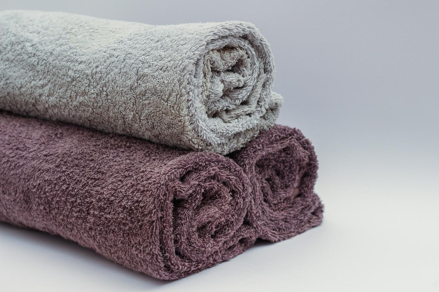 bath-towels-bathroom-laundry-45980-1529433370211.jpg