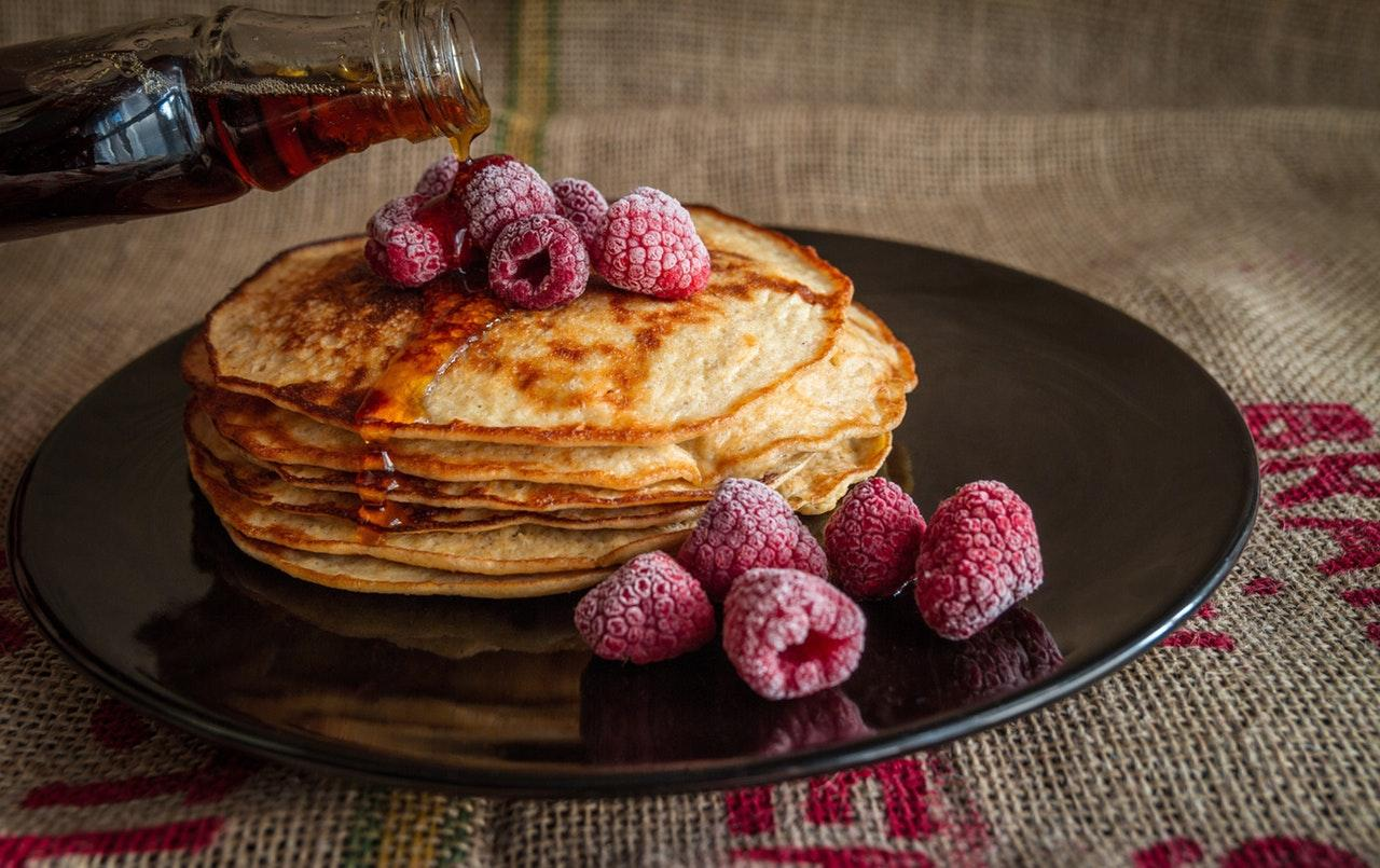 pancakes-maple-syrup-sweet-407041-1505765936084-1505765939822.jpeg