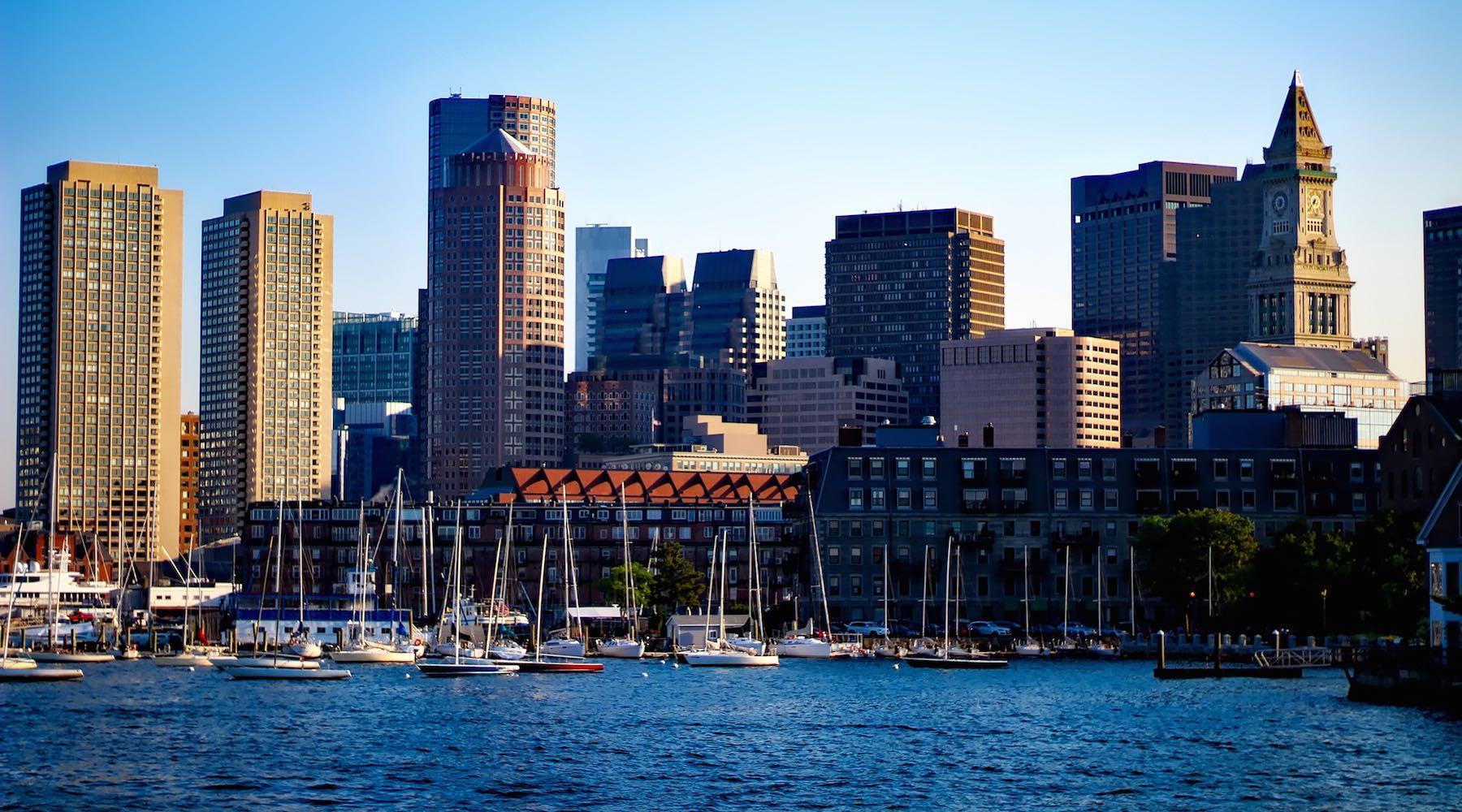 boston-1519144374257.jpg