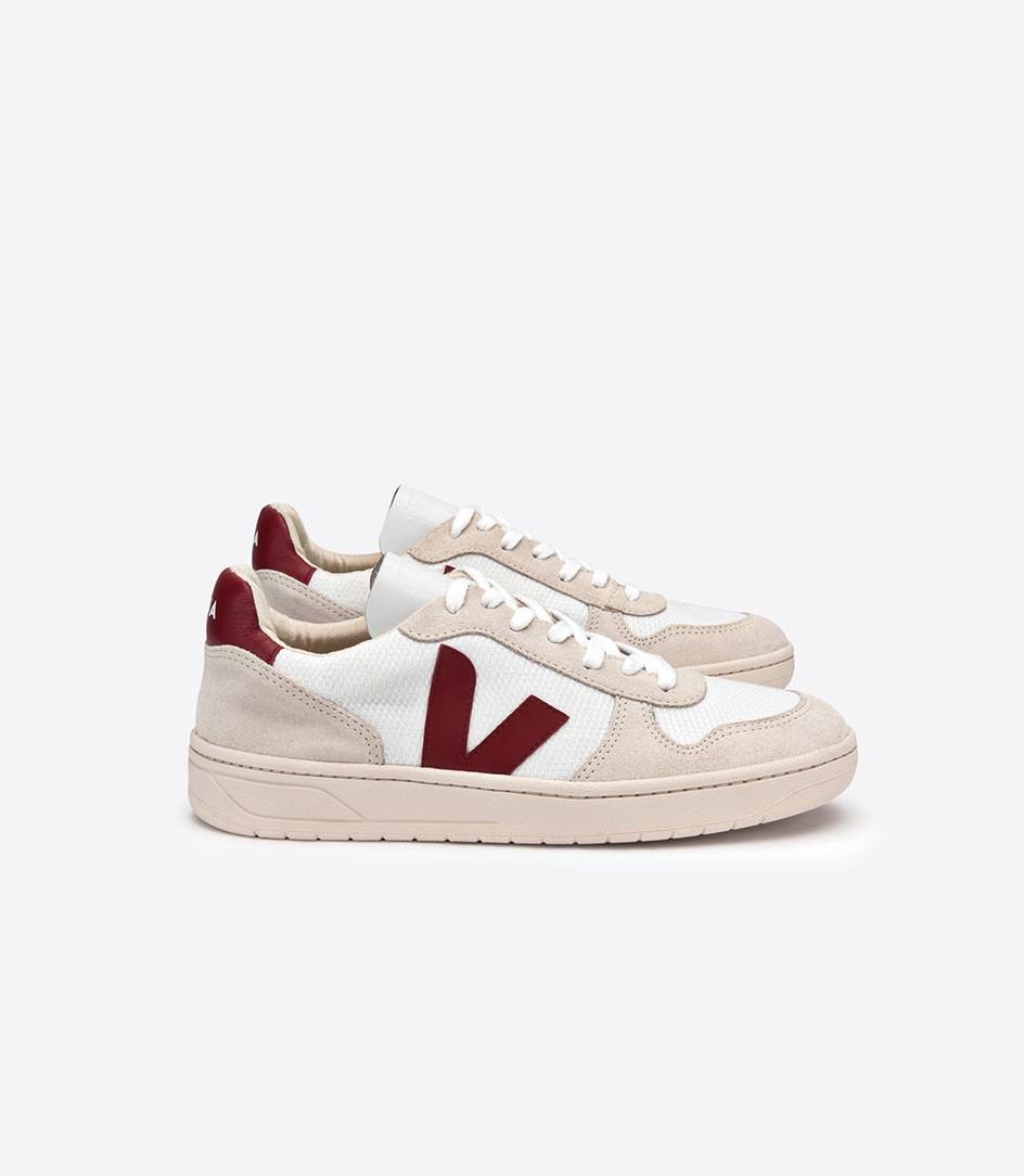 shoes6-1494872579086.jpg