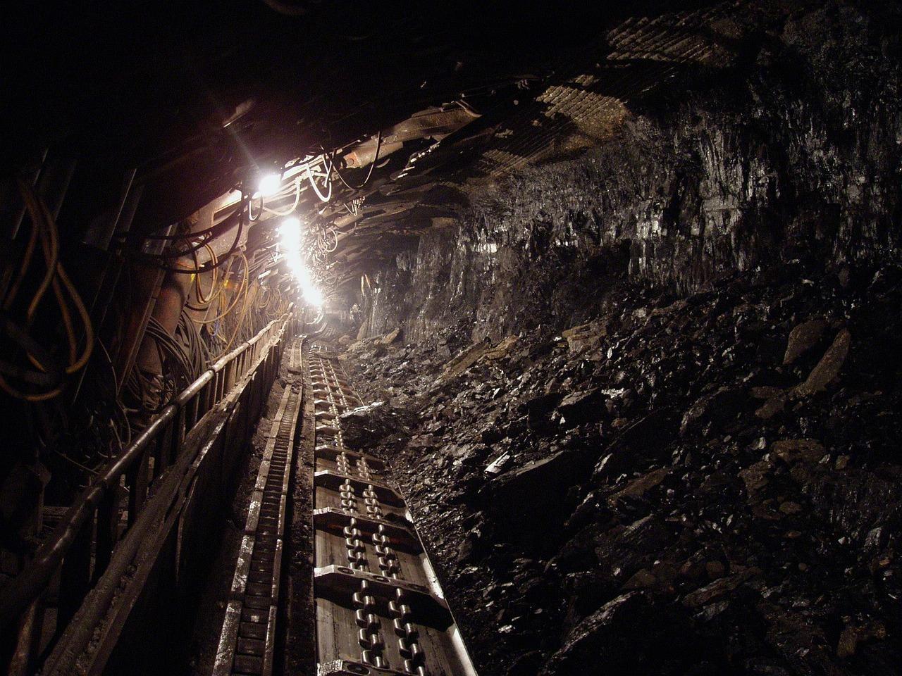 coal-1626368_1280-1499728162529.jpg