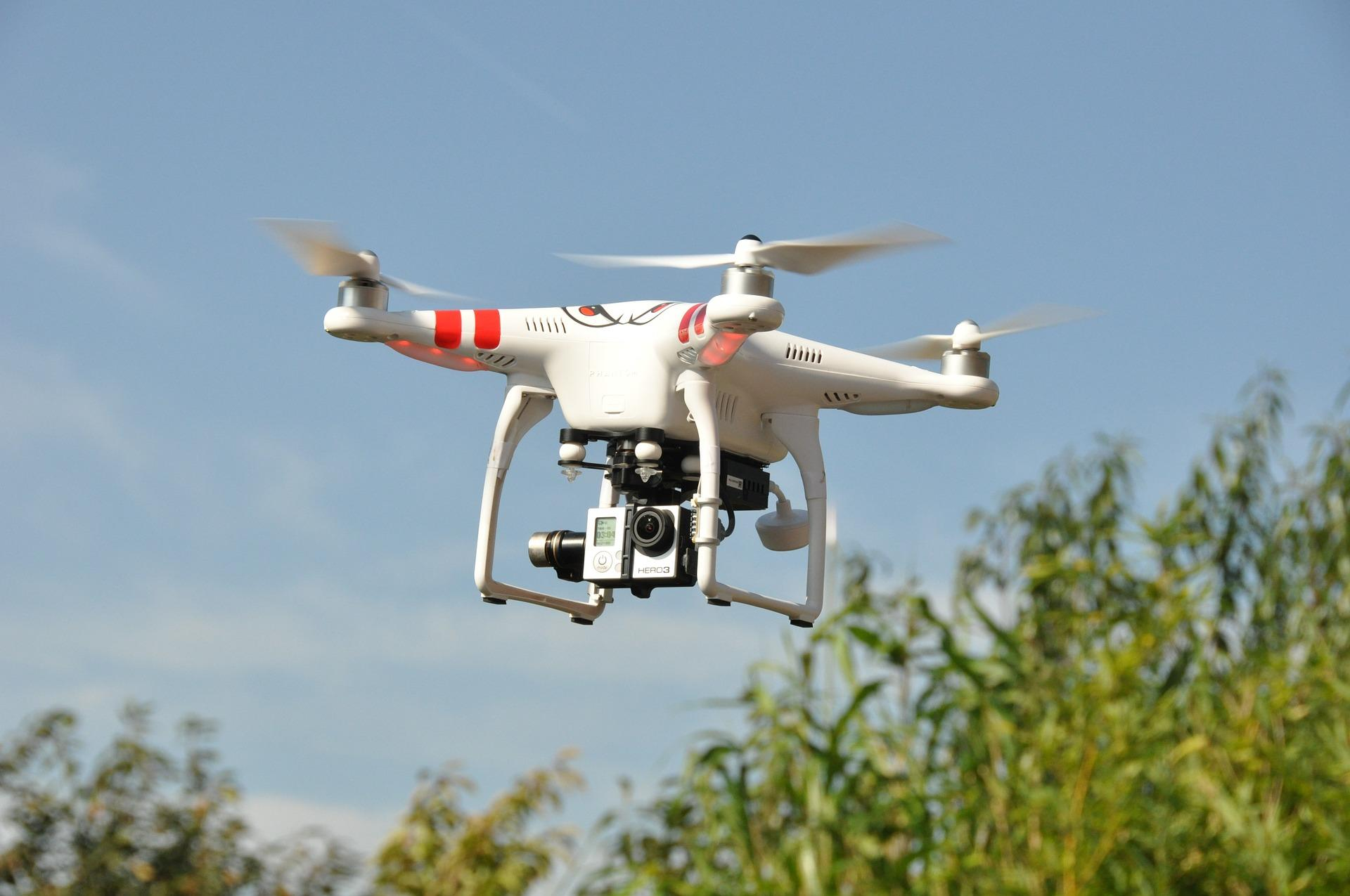drone-1142182_1920-1494862569957.jpg