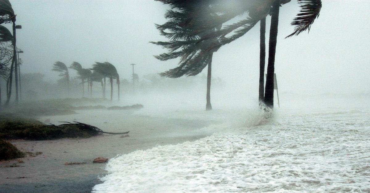 hurricane-1537235480971-1537235482765.jpg
